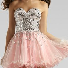 Cute Dama dress