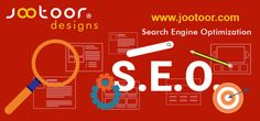 """Search engine optimization SEO is the process of affecting the visibility of a website or a web page in a web search engine's unpaid results—often referred to as """"natural"""", """"organic"""", or """"earned"""" results. In general, the earlier (or higher ranked on the search results page), and more frequently a site appears in the search results list, the more visitors it will receive from the search engine's users, and these visitors can be converted into customers. SEO may target different kinds of…"""