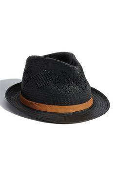 3596f13bca90e 50 best Hats Galore images on Pinterest