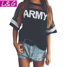 Cheap tee shirt white power, Buy Quality shirt green directly from China tee shirt play boy Suppliers:       As the Picture,High QualityIt is the lowest price now. We l