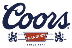 Coors (Golden, CO)