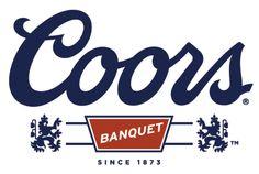 Coors (Golden, CO)