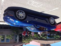 Tuner car custom nissan 350z convertible with volk racing gt c ferrari sciox Choice Image