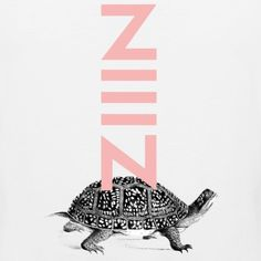 Are you a ZEN person that values slowness over a hectic life? Or would you just want to stay calm under stressful circumstances? Do you like vintage design and turtles? Then this is perfect for you! Stay Calm, I Am The One, Turtles, All Print, Vintage Designs, Zen, Burgundy, Shirts, Life