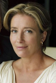 Emma Thompson.,Mary de Guise, Queen Dowager of Scotland