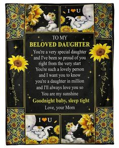My Children Quotes, Prayers For Children, Quotes For Kids, Love You Daughter Quotes, To My Daughter, Daughter Birthday, Daughters, Ill Always Love You, Love Store