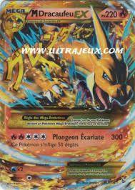 Pokémon Drago luci Mega RAYQUAZA EX 61//108 MINT Groudon Kyogre Latios proxy