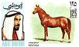 Der Pferdebriefmarkenkatalog geht nun schon von A-S: http://sammler.com/pferde-briefmarken/pferdemarken-katalog.asp