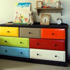 lime green and red dresser these colors not this style of dresser « Paranormal UFO Aliens WOW! Severe Storm Predictions