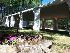 Finca Prados Riveros - Casa El Palero  Ideal para celebraciones familiares, bodas, comuniones, bautizos y reuniones de empresa