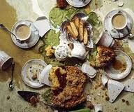 …and then smashing everything or worse, dropping everything…. The Joy of Cooking by Rachel Bee Porter Lunch Recipes, Sweet Recipes, Whole Food Recipes, Food Photography Styling, Food Styling, Joy Of Cooking, My Cup Of Tea, How To Make Tea, Food Design