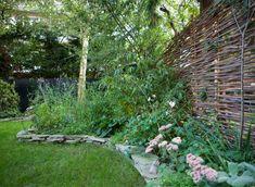 nice city garden - Studio Studio Toop Toop