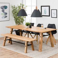 Die 56 Besten Bilder Von Esszimmer Ideen Dinning Table Home Decor