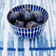 Schalen-Set Daisen #porcelain #bowl #dining #urbanara