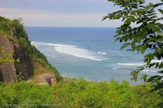 Large land Bukit Bali for sale, already with hotel license and permits. Cliff front and ocean views.