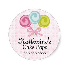 ==>Discount          	Cake Pops Bakery Stickers           	Cake Pops Bakery Stickers we are given they also recommend where is the best to buyDeals          	Cake Pops Bakery Stickers Here a great deal...Cleck Hot Deals >>> http://www.zazzle.com/cake_pops_bakery_stickers-217040437425522040?rf=238627982471231924&zbar=1&tc=terrest
