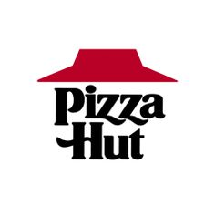 Bob Perlman is the shit! This old Pizza Hut logo is instantly recognizable with friendly typography (playful H and zz's). I like it better than the new one