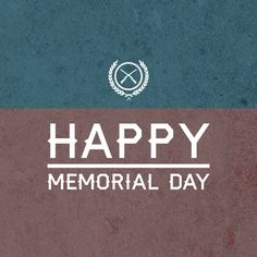LilyPads will be closed on Memorial Day! Have a fun and safe weekend! #MemorialDay | LilyPads - Lincoln , NE
