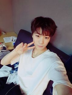 """ 170505 ASTRO Official Fancafe Update FROM. MOONBIN: ""AROHAs!!!"" """