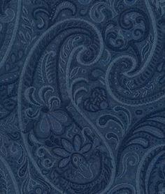 Kravet+31405.50+Fabric