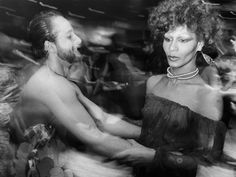 Studio 54 was the ultimate den of vice, where disco and depravity met in seedy Manhattan. A new book of photographs by Hasse Persson takes us right back Brooke Shields, Studio 54, Mick Jagger, Andy Warhol, Grace Jones, John Travolta, Tina Turner, Elizabeth Taylor, Michael Jackson