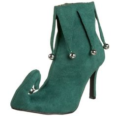 hahahahhaahjsdfh  Funtasma by Pleaser Women's Frolic-10 Ankle Boot,Green Microfiber,8 M Funtasma,http://www.amazon.com/dp/B0018N8J9C/ref=cm_sw_r_pi_dp_y3pgsb1RXDNDRHE9