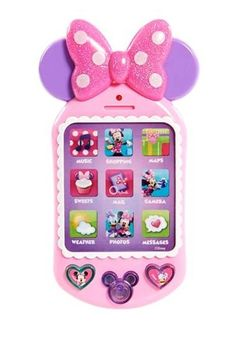 Kids Toy Shop, Toys Shop, Little Girl Toys, Toys For Girls, Minnie Mouse Toys, 21st Birthday Decorations, Diy Barbie Clothes, Hello Kitty Items, Beautiful Barbie Dolls
