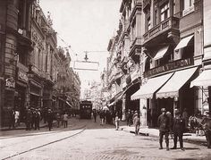 1922, São Paulo - SP - Modern?