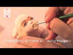 Capucine | La Belle Aurore