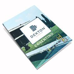 Nouveau magazine virtuel proposé par la rédaction de source-a-id.com sur le nouveau produit de COSENTINO S.A : DEKTON permettant d'habiller façades, murs, sols, plans de travail... A découvrir sur www.lemag-a-id.com