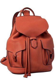 a003413d656f Hahaha hermes Paris-Verbier 22 Calfskin Backpack - Shoulder Bags for Fall Winter  Backpack