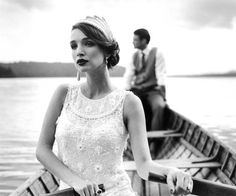 Rodney Smith is a master photographer and an inspiration to me. Couple Photography, Amazing Photography, Wedding Photography, Black And White Portraits, Black And White Photography, Bridget Jones, Couple S'embrassant, Couple Pics, Rodney Smith