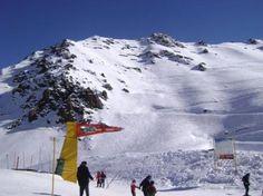 penitentes-ski-resort.jpg