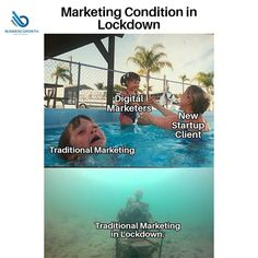 Funny,😅 but true! Traditional Marketing feels like water under the bridge in this digital era. Go Digital. Visit www.bgspatna.com You also contact us at WhatsApp 7004475792. #DigitalMarketing #GoDigital Flu Memes, Water Under The Bridge, Class Memes, Plenty Of Fish, Bible College, Godly Dating, Earth Signs, Love Facts, Christian Dating