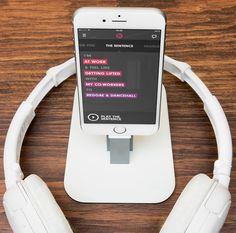 Apple Music #Streaming To Cost $10 A Month