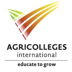 AgriColleges International is an Online e-Learning Agriculture College - Start Your Agriculture Career Today and Study From Anywhere, at Any Time! Computers, Connection, Destinations, College, Internet, Study, Personal Care, Activities, Education