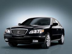 31 best 2006 hyundai azera images on pinterest autos backgrounds rh pinterest com Hyundai Owners USA My Hyundai USA