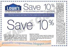 Lowes Coupons Ends of Coupon Promo Codes MAY 2020 ! Deliver communities mission serve right meeting with together, satisfaction. Free Printable Coupons, Free Printables, Wendys Coupons, Pizza Hut Coupon, Mcdonalds Coupons, Harbor Freight Coupon, Kitchenaid Artisan Stand Mixer, Online Coupons, Bath And Beyond Coupon