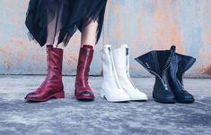 SheBeuty Hunter Boots, Latest Fashion For Women, Rubber Rain Boots, Feminine, Women's Fashion, Jewels, Elegant, Bags, Shopping