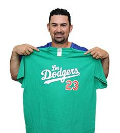 Dodgers Blue Heaven  Padres Series Starts Tomorrow - Scheduled Autograph  Sessions 35cec8ebd