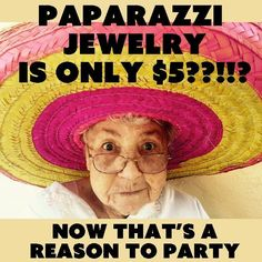 Wholesale Jewelry only five dollars - sombrero Paparazzi jewelry meme - only five dollars – sombrero Paparazzi jewelry meme Paparazzi Jewelry Images, Paparazzi Jewelry Displays, Paparazzi Photos, Paparazzi Accessories, Paparazzi Display, Jewelry Storage Solutions, Paparazzi Consultant, Jewelry Armoire, Jewlery