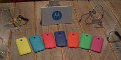 [Review] Pros And Cons Of Motorola Moto E - A Droid Club