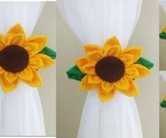 Aprende con kiara - Manualidades en Crochet How To Knit, Sunflowers, Crocheting, Tejidos, Patterns