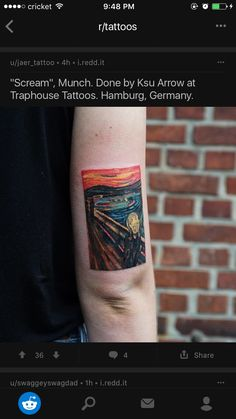 95 Best Tattoos images in 2019 | Tattoo inspiration, Cool