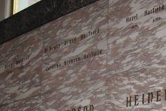 Henry Drury Hatfield - West Virginia Governor, US Senator. Served as a Major in…