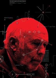Jim Simons, the Numbers King   The New Yorker Ad Design, Best Web Design, Flyer Design, Design Trends, Layout Design, Print Design, Communication Design, Web Design Inspiration, Packaging
