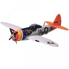RCBuying supply Thunderbolt Wingspan EPS Warbird RC Airplane KIT sale online,best price and shipping fast worldwide. Remote Control Boat, Radio Control, Rc Airplane Kits, Grumman F6f Hellcat, P 47 Thunderbolt, United States Army, Rc Helicopter, Rc Drone, Rc Model