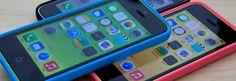 A Apple solicitou a homologação dos modelos A1507, do iPhone 5c, e A1457, do iPhone 5s, à Agência Nacional de Telecomunicações (Anatel). A boa nova é que essas são exatamente as versões dos smartphones que possuem compatibilidade com o4Gbrasileiro.É possível ver essas informações presentes em deta