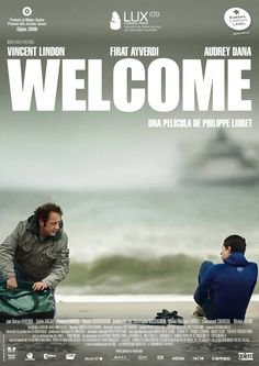 2009 / Welcome
