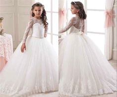 http://babyclothes.fashiongarments.biz/  Huifany 2017 Newest Ball Gown Flower Girl Dresses Custom Made Girls Pageant Dresses Back Button Floor Length THW12001, http://babyclothes.fashiongarments.biz/products/huifany-2017-newest-ball-gown-flower-girl-dresses-custom-made-girls-pageant-dresses-back-button-floor-length-thw12001/,    And Please Read More:  01:) Product Display  ,     And Please Read More:  01:) Product Display      02:) Standard Size     Wedding and Evening dresses are fitted…